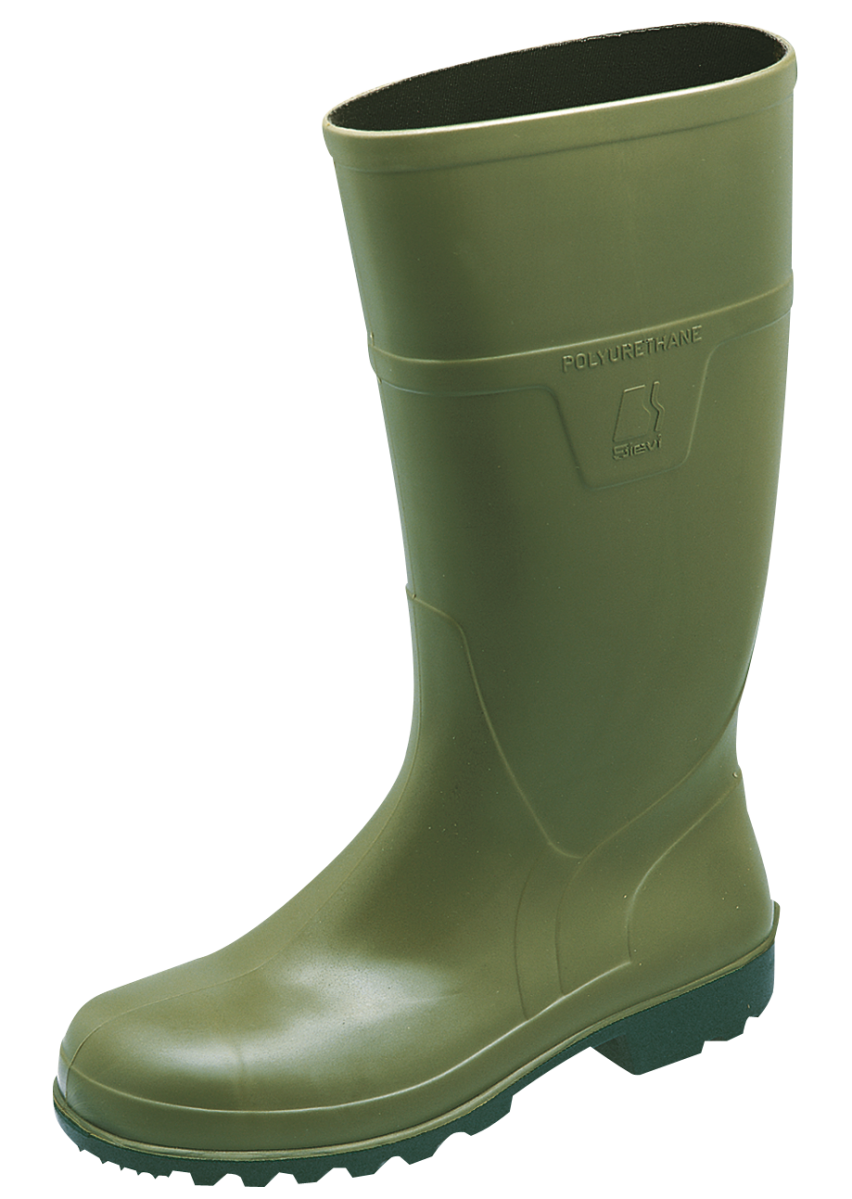 LIGHT BOOT OLIVE S5 150cc36676e42